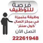 Call Center Agnet