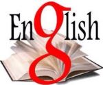 مدرس لغه انجليزيه جميع المراحل