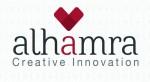 alhamraci advertising